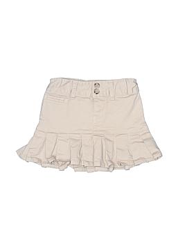 Ralph Lauren Skirt Size 4T