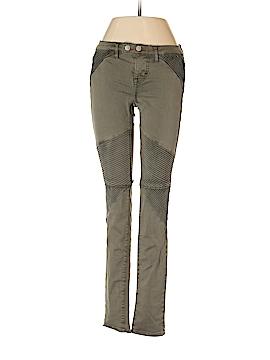Dittos Jeans 25 Waist