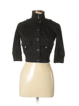 MadRag Jacket Size S
