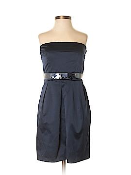 Jump Girl Casual Dress Size 3 - 4