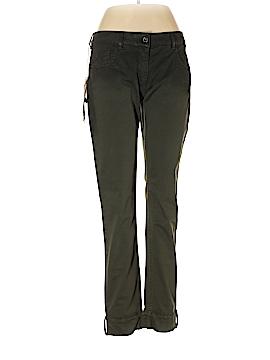 Alysi Jeans 30 Waist