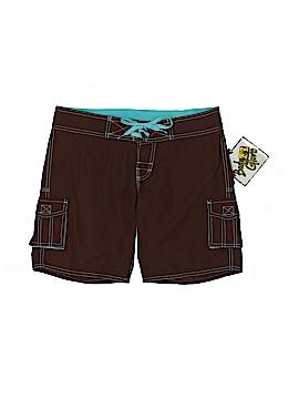 Body Glove Cargo Shorts Size 7