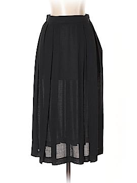 Lloyd Williams Casual Skirt Size 4