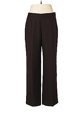 Suit Studio Dress Pants Size 14