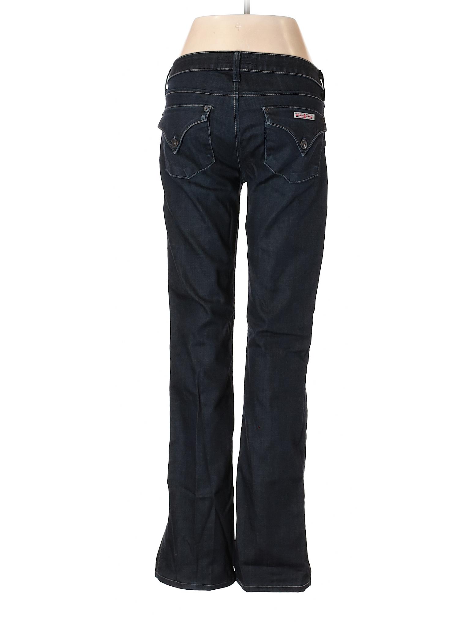 Promotion Jeans Jeans Hudson Promotion Promotion Jeans Hudson Promotion Jeans Hudson Hudson Rdz004qW