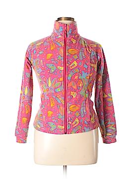 Columbia Jacket Size 14 - 16