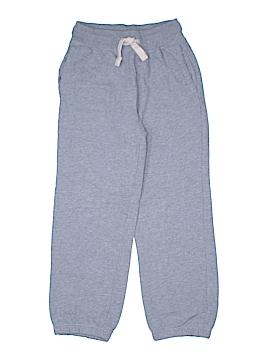Gap Kids Sweatpants Size 8