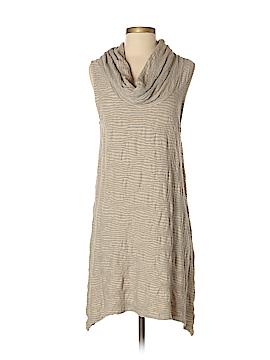 Allen Allen Casual Dress Size S