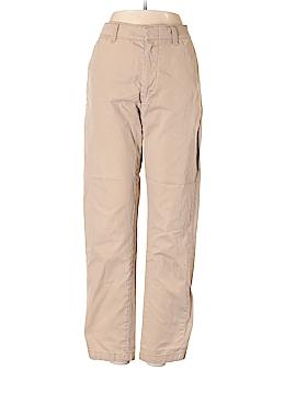 Polo by Ralph Lauren Khakis Size 8