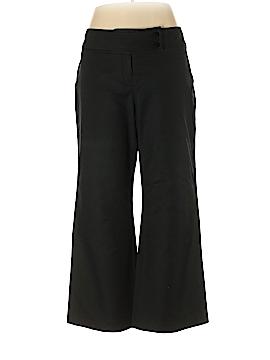 Chaus Casual Pants Size 14 (Petite)