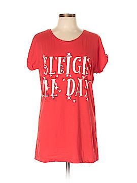 ASOS Short Sleeve T-Shirt Size XS