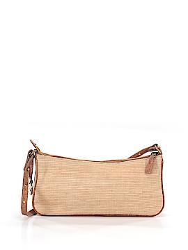 Brahmin Shoulder Bag One Size