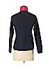 L-RL Lauren Active Ralph Lauren Women Fleece Size S
