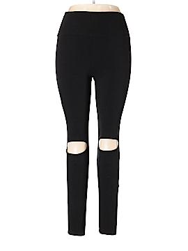Fashionomics Leggings Size L