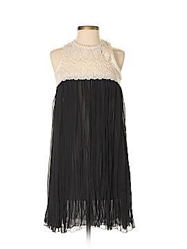 Lia Kes Cocktail Dress Size 4