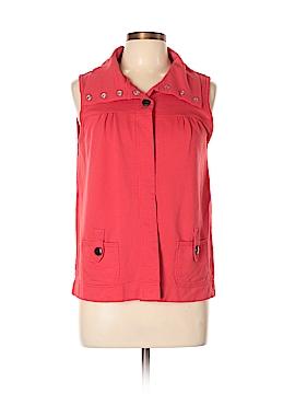 Kensie Vest Size L