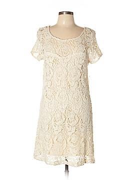 Lauren Conrad Casual Dress Size 10