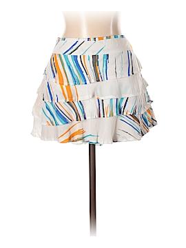 DC* Casual Skirt 27 Waist