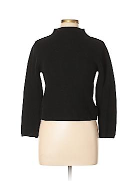 Louche Pullover Sweater Size L
