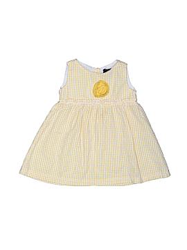 ABS Kids Dress Size 24 mo