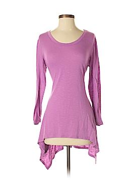 Nine 1 Eight Long Sleeve T-Shirt Size S