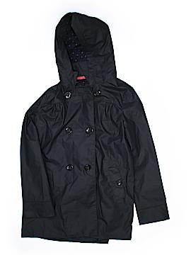 Gap Kids Raincoat Size 14 - 16