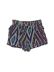 Mossimo Supply Co. Women Shorts Size S (Petite)