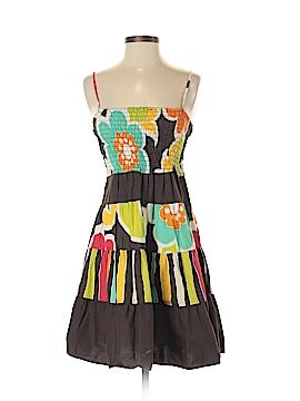 Oilily Casual Dress Size 36 (EU)