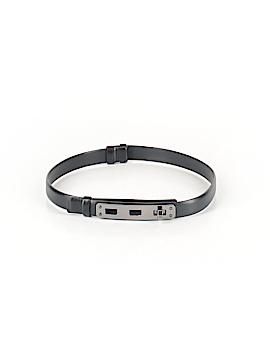 Tory Burch Leather Belt Size XXS