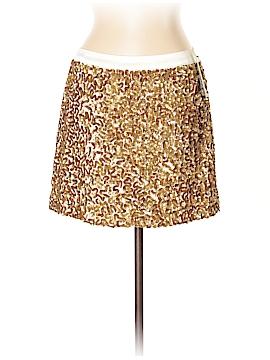 Alice + olivia Formal Skirt Size 12