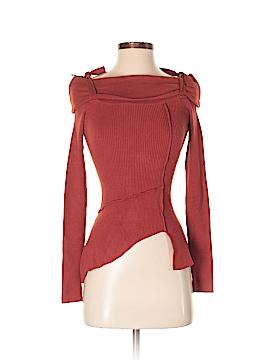 Koji Yohji Pullover Sweater Size S