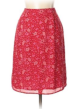 Leslie Stuart Casual Skirt Size 10
