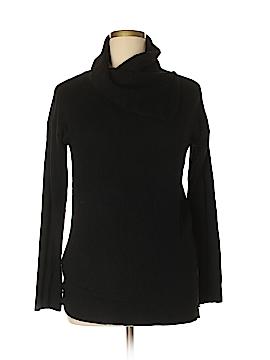 Celeste Wool Pullover Sweater Size XL
