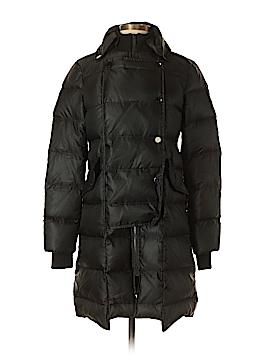 BCBGMAXAZRIA Coat Size XXS
