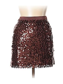 Banana Republic Formal Skirt Size 10