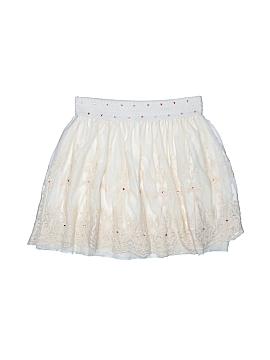 Balera Dancewear Skirt Size M (Youth)