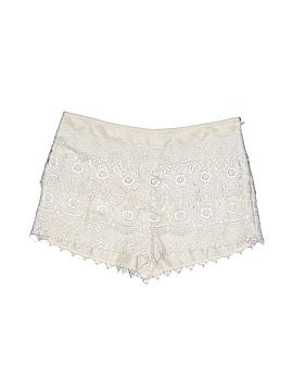 Sans Souci Dressy Shorts Size XS
