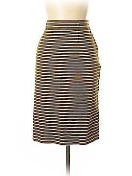 Cremieux Casual Skirt Size L