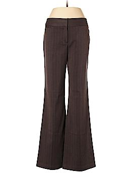 Madison Studio Dress Pants Size 8