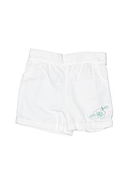 Babyfair Shorts Size 4T
