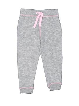 90 Degrees by Reflex Sweatpants Size 2T