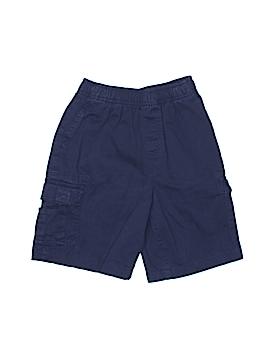 CWD Kids Cargo Shorts Size 7