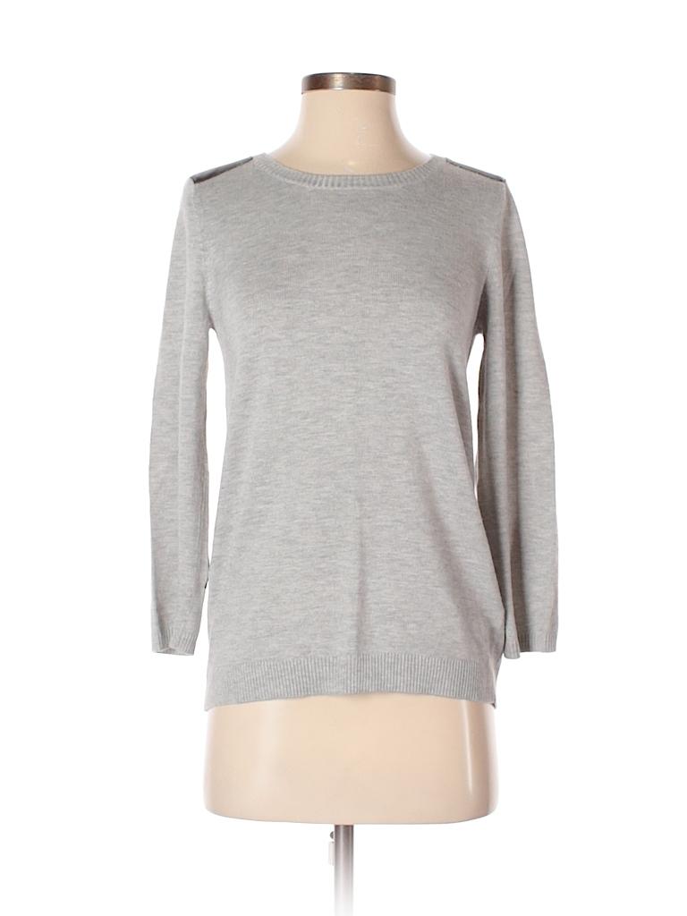 DKNYC Women Pullover Sweater Size XS