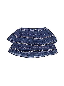 SONOMA life + style Skirt Size 6