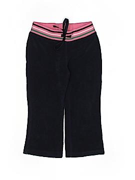 Hartstrings Sweatpants Size 3T