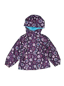 London Fog Jacket Size 6X