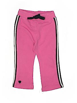 Hartstrings Sweatpants Size 24 mo