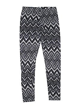 Arizona Jean Company Leggings Size 14