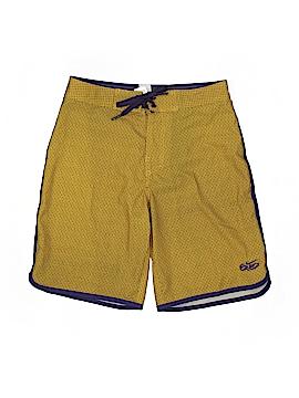 Nike Board Shorts Size 12