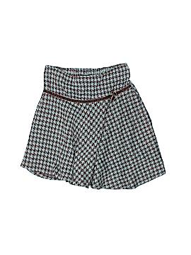 Zoey Girl Skirt Size 6X